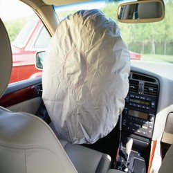 K O Towing-Airbags